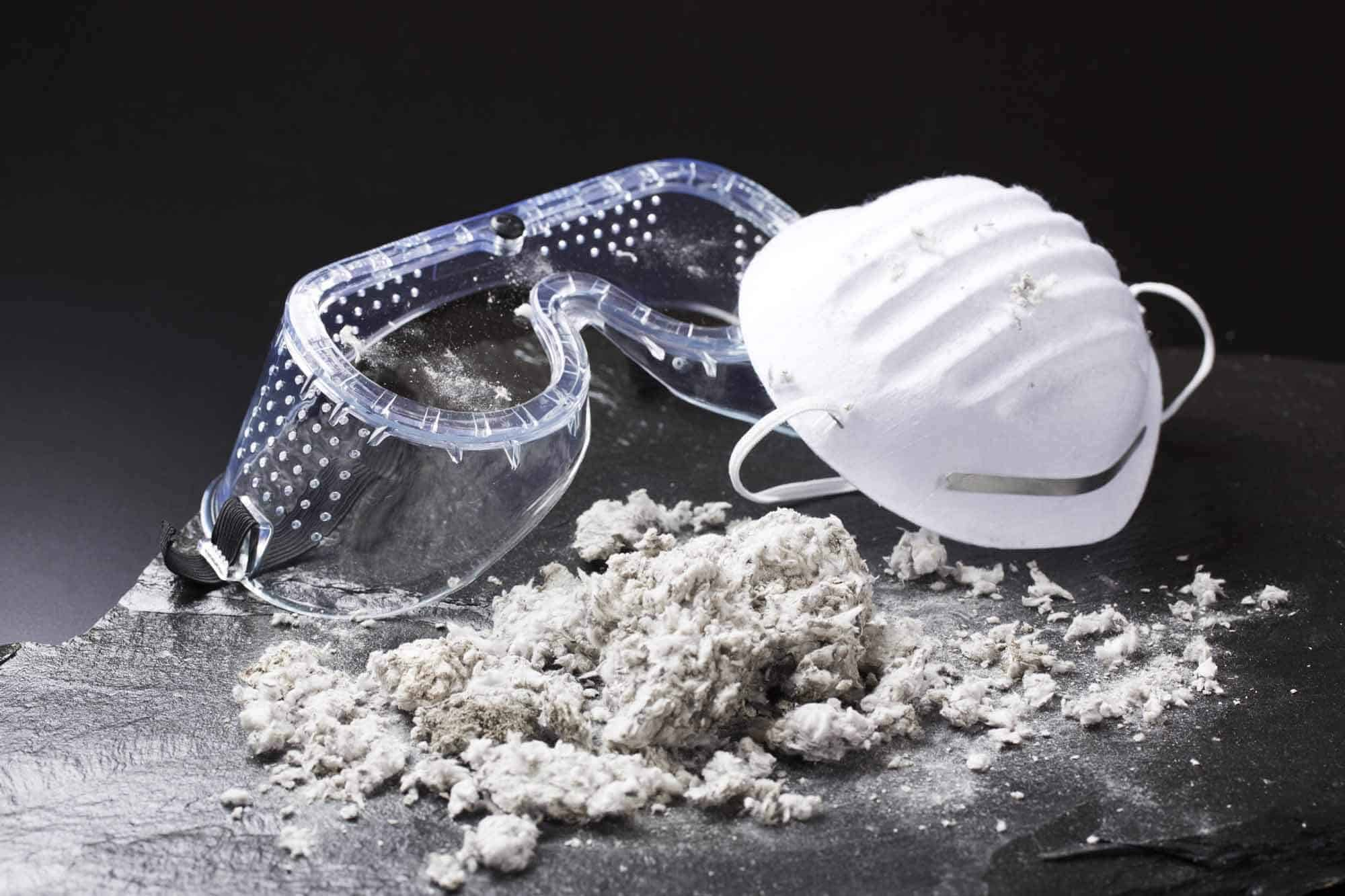 Asbestos Management Kent